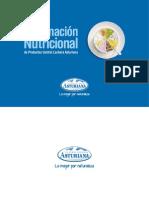 Vademecum Central Lechera Asturiana 2013.pdf