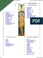 CANTOS PARA LA MISA DOMINICAL.pdf
