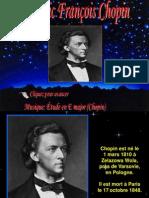 Vie de Chopin