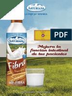 Folleto Fibra 2013 web encryp.pdf