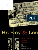 Harvey and Lee by John Armstrong