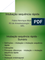 IntubaçãoSequênciaRápida.pptx