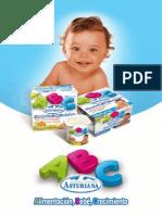 Base Nutricional ABC.pdf