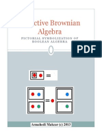 Objective Primary Algebra