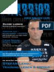 Warrior Magazine Nr 2
