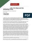 Noam Chomsky - On LIBYA and the Unfolding Crises.pdf