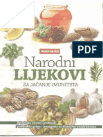 Narodni Lijekovi_Narodni Lijekovi14