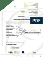 Ficha_Constituição