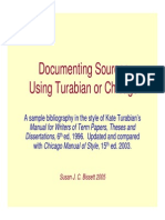 Documenting-Sources-Turabian