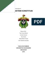 PKN kelompok 4.docx