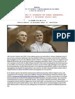 comunicato_stampa_25ottobre2013.pdf