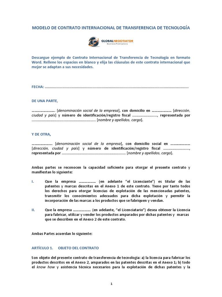 Moderno Plantilla De Dirección Para Word Colección - Ejemplo De ...