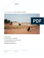 13728349612010_Edu_Center_Ruanda