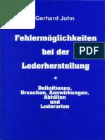 Lederfachbuch-deutsch.pdf