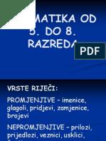 677068ebc67d Tagil - Grammatika Nemetskogo Yazyka