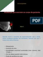 Curso de gestante - aula 1.pptx