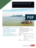 Project Bayonne US 345 kV XLPE subm.pdf