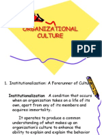 organizationalculture-111022103715-phpapp02
