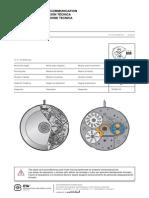 CT_7751_ESI_496078_12.pdf