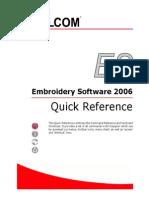 wilcom 2006 guide