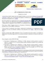 EFD CONTRIBUIÇÕES_ PIS, COFINS E CPRB