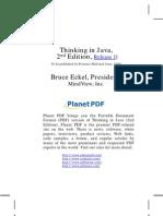 Book projects pdf j2ee 1.4 black
