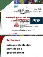 1-B-Bounabat-eForum-2008-V2
