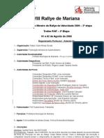 RPP_Mariana_-_rev._FMA-1