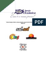 LISTAGEM DE MÚSICAS RÁPIDAS - ATUALIZADO EM 18 SET 2013