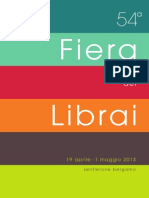 Progr Fiera Librai 2013 Low