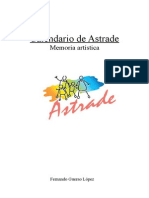 ASTRADE FERNANDOGUERAOLOPEZ