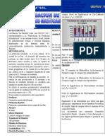 REPORTE EJECUTIVO1.doc