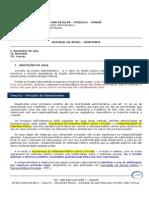 IntReg_OAB_Mod I_DirAdministrativo_Aula01_AlexandreMazza_18022013_matmon_João