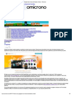 Cómo usar Google Music fuera de Estados Unidos « Omicrono.pdf