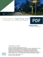 Philips Lamp Lumens Data