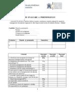 Fisa de Evaluare a Portofoliului_experti-2012