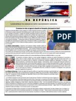 LNR 98 La Nueva República