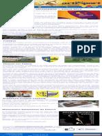 Newsletter Outubro