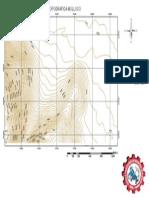Base Topografica Molloco (3)