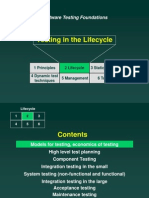 Software Testing Life Cycle 119493296625171 1