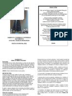 Asambleas San Roque 2012 Para Imprimir