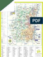carte web_française