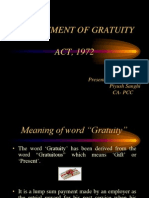 Thepaymentofgratuityact1972-100505071204-phpapp02.pptx