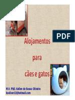 original_Alojamentos_para_cães_e_gatos.ppt__Modo_de_Compatibilidade_.pdf