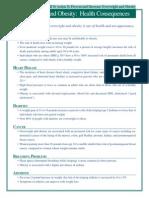 Fact Sheet 03