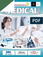 Medical Market 2013