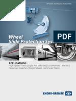 Wheel Slide Protection P 1246 En