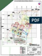 Superimposed  in E-500 contour map siri Model (1).pdf