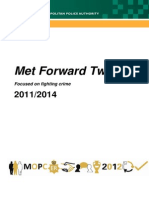 Met Forward 2