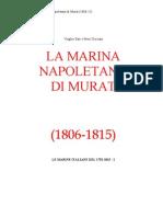 La Marina a Di Murat